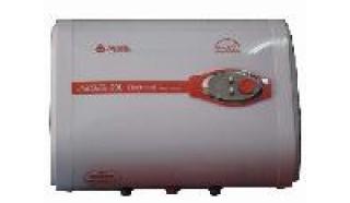Bình nóng lạnh Nasuta NST 20MS-F Dual