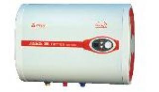 Bình nóng lạnh Nasuta NST 60L