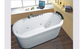 Bồn tắm Govern JS 8091