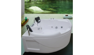 Bồn tắm Amazon TP-8000A