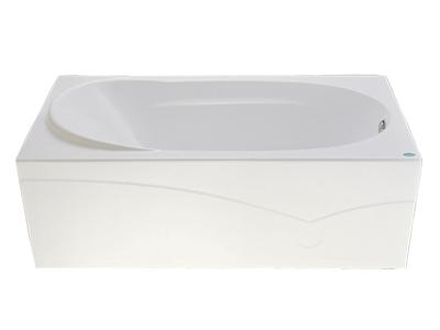 Bồn tắm Caesar AT2150