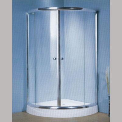 Bồn tắm đứng Appollo Super 2