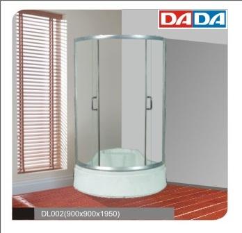 Bồn tắm đứng Dada DL002