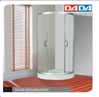 Bồn tắm đứng Dada DL005