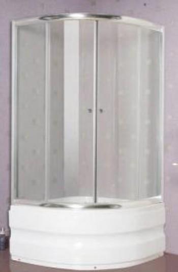 Bồn tắm đứng Govern JS-8122