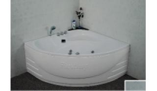 Bồn tắm Fantiny MB-115T