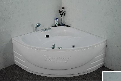 Bồn tắm Fantiny MB-125T