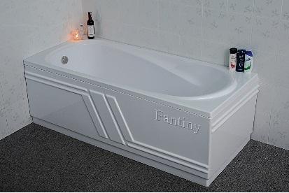 Bồn tắm Fantiny MBL-150