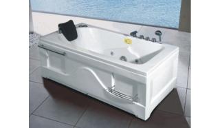 Bồn tắm Govern JS 8081