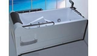 Bồn tắm Govern JS 8108 / JS 8140