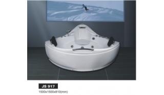 Bồn tắm Govern JS 917