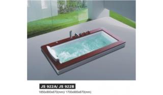Bồn tắm Govern JS 922A/JS 922B
