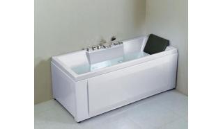 Bồn tắm massage Appollo AT-0957