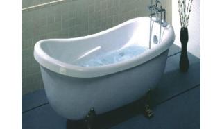 Bồn tắm Appollo AT-935