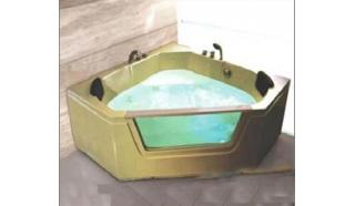 Bồn tắm Appollo AT-969