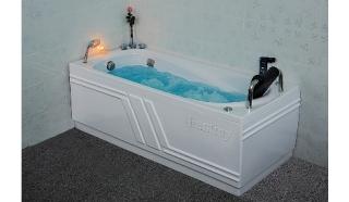 Bồn tắm Massage không yếm Fantiny M- 150BS
