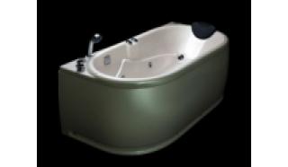 Bồn tắm Massage Micio MMA-160MS