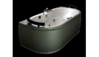 Bồn tắm massage Micio MMA-180MS