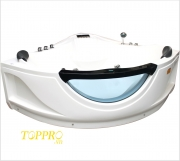 Bồn tắm massage TOPPRO M1553