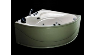 Bồn tắm Micio MMA-125BT