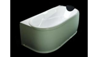 Bồn tắm Micio MMA-160BS
