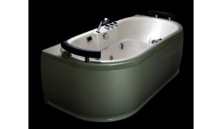 Bồn tắm Micio MMA- 180 BS