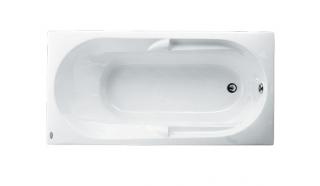 Bồn tắm nằm Caesar AT0270L