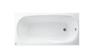 Bồn tắm nằm Caesar AT0170L