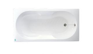 Bồn tắm nằm Caesar AT0370L