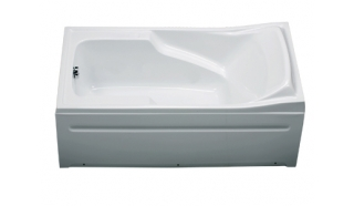 bồn tắm nằm Caesar MT0460L