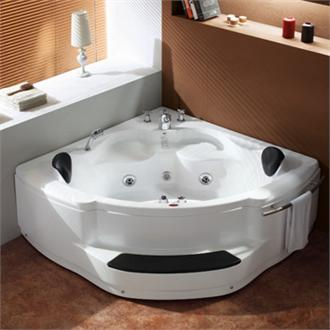 Bồn tắm Massage Fulisi FL 6001