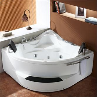 Bồn tắm Massage Fulisi FL-6005