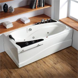 Bồn tắm massage Fulisi FL-8811