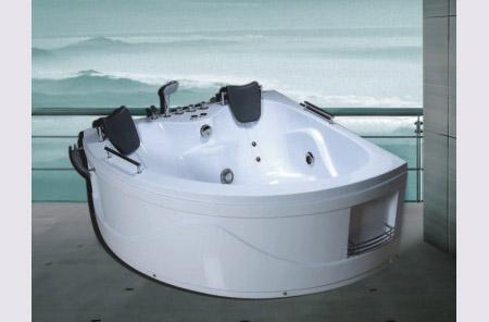 Bồn tắm massage Govern JS 8079