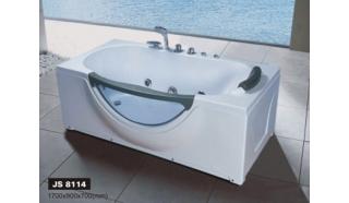 Bồn tắm massage Govern JS 8114