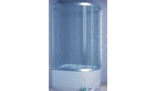 Bồn tắm đứng Govern JS-8126
