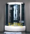 Cabin xông hơi Toppro TOP1490P