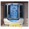 Cabin xông hơi Toppro TP1500MH