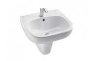 Chậu lavabo American 0955-WT/0755-WT