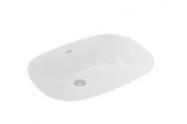 Chậu lavabo American Standard 0458-WT