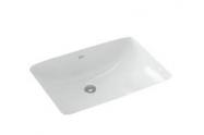 Chậu lavabo American Standard 0459-WT