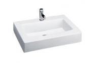 Chậu lavabo American Standard 0504-WT