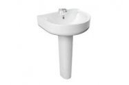 Chậu lavabo American VF-0800/VF-0901