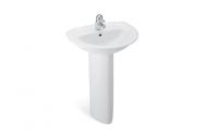 Chậu lavabo American Standard VF-0962/ VF-0762