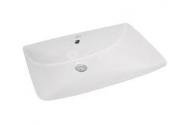 Chậu lavabo American Standard WP-0418