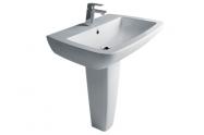 Chậu lavabo American WP-F518/ 7118