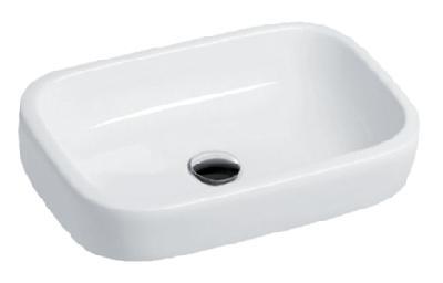 Chậu rửa mặt American WP-F626