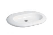 Chậu lavabo American Standard WP-F640