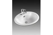 Chậu lavabo Appollo AM-001