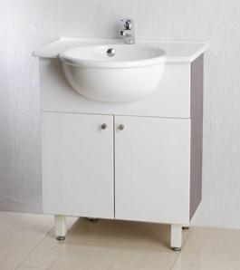 Chậu lavabo Caesar LF5304/PH165